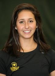 Maggie MacPhail