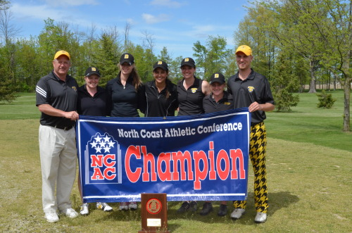 2013depauwncacwgolfchamp