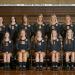 Volleyball Team pic 2.jpg