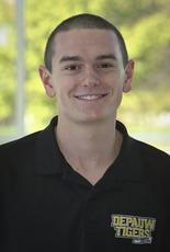Blake Lehmann