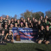 NCAC Field Hockey 2