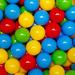 play-balls-background.jpg