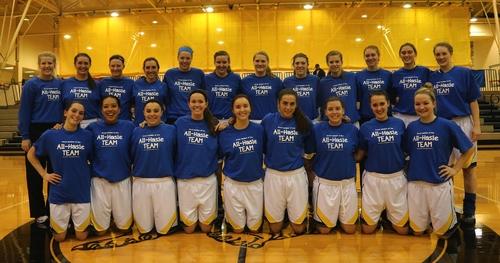 2013 Hasbrook Champions