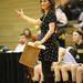photo-Coach Kris Huffman