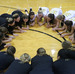 photo-Women's Basketball