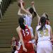photo-Women's Baskteball