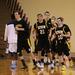photo-Men's Basketball