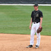 photo-Baseball-41.jpg