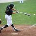 photo-Baseball-11.jpg