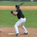 photo-Baseball-81.jpg
