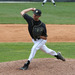 photo-Baseball-38.jpg