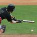 photo-Baseball-78.jpg