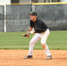 photo-Baseball-18.jpg