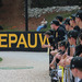 photo-Baseball-58.jpg