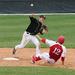 photo-Baseball-35.jpg