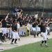 photo-Baseball-85.jpg