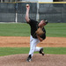 photo-Baseball-55.jpg