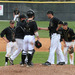 photo-Baseball-32.jpg