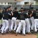 photo-Baseball-100.jpg