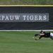 photo-Baseball-167.jpg