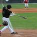 photo-Baseball-117.jpg
