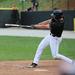 photo-Baseball-139.jpg