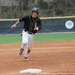 photo-Baseball-122.jpg
