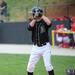 photo-Baseball-144.jpg