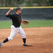 photo-Baseball-166.jpg