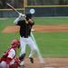 photo-Baseball-116.jpg