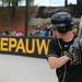 photo-Baseball-138.jpg
