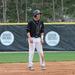 photo-Baseball-121.jpg