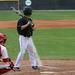photo-Baseball-115.jpg