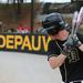 photo-Baseball-137.jpg