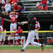 photo-Baseball-170.jpg
