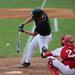 photo-Baseball-120.jpg