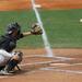 photo-Baseball-109.jpg
