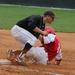 photo-Baseball-142.jpg
