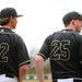 photo-Baseball-164.jpg