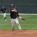 photo-Baseball-114.jpg