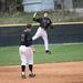 photo-Baseball-158.jpg