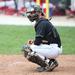 photo-Baseball-141.jpg
