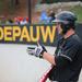 photo-Baseball-163.jpg