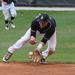 photo-Baseball-113.jpg