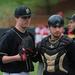 photo-Baseball-135.jpg