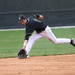 photo-Baseball-157.jpg