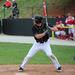 photo-Baseball-140.jpg
