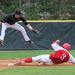 photo-Baseball-129.jpg