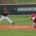 photo-Baseball-112.jpg