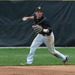 photo-Baseball-134.jpg
